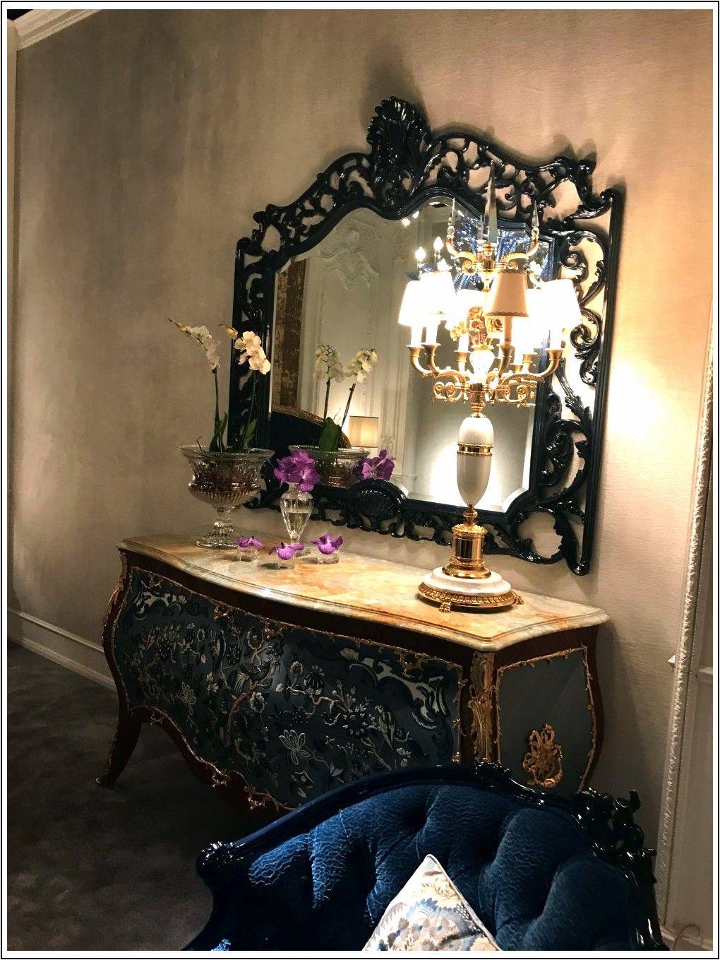 Dettagli fanno la differenza in stile barocco, mobili in stile ...