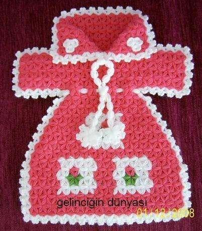Elbise Lif Modelleri Burada 10marifet Org Baby Knitting Patterns Tig Isleri Tig Motifleri