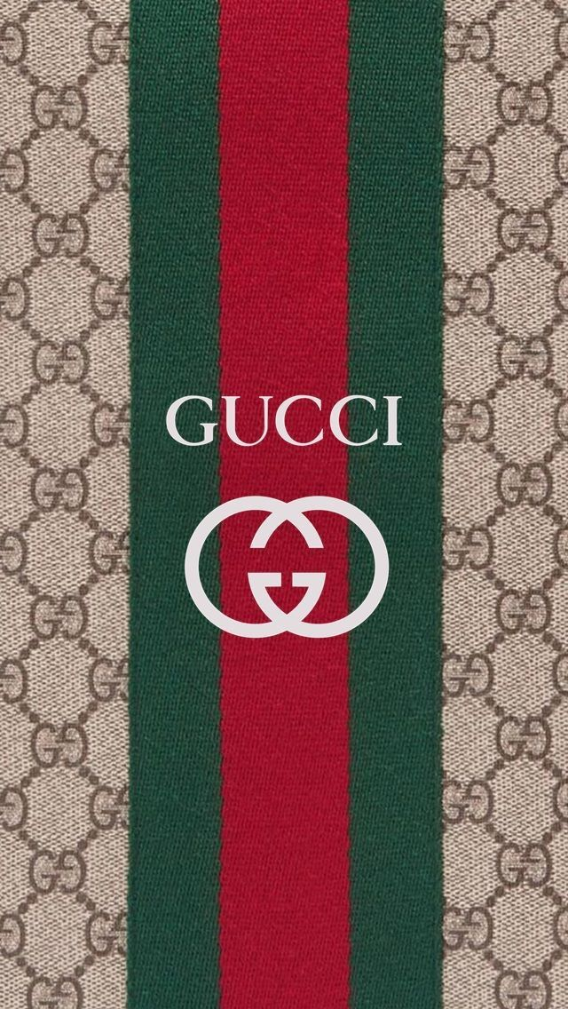 Pin by Sweet Dreams on GUCCI Gucci wallpaper iphone