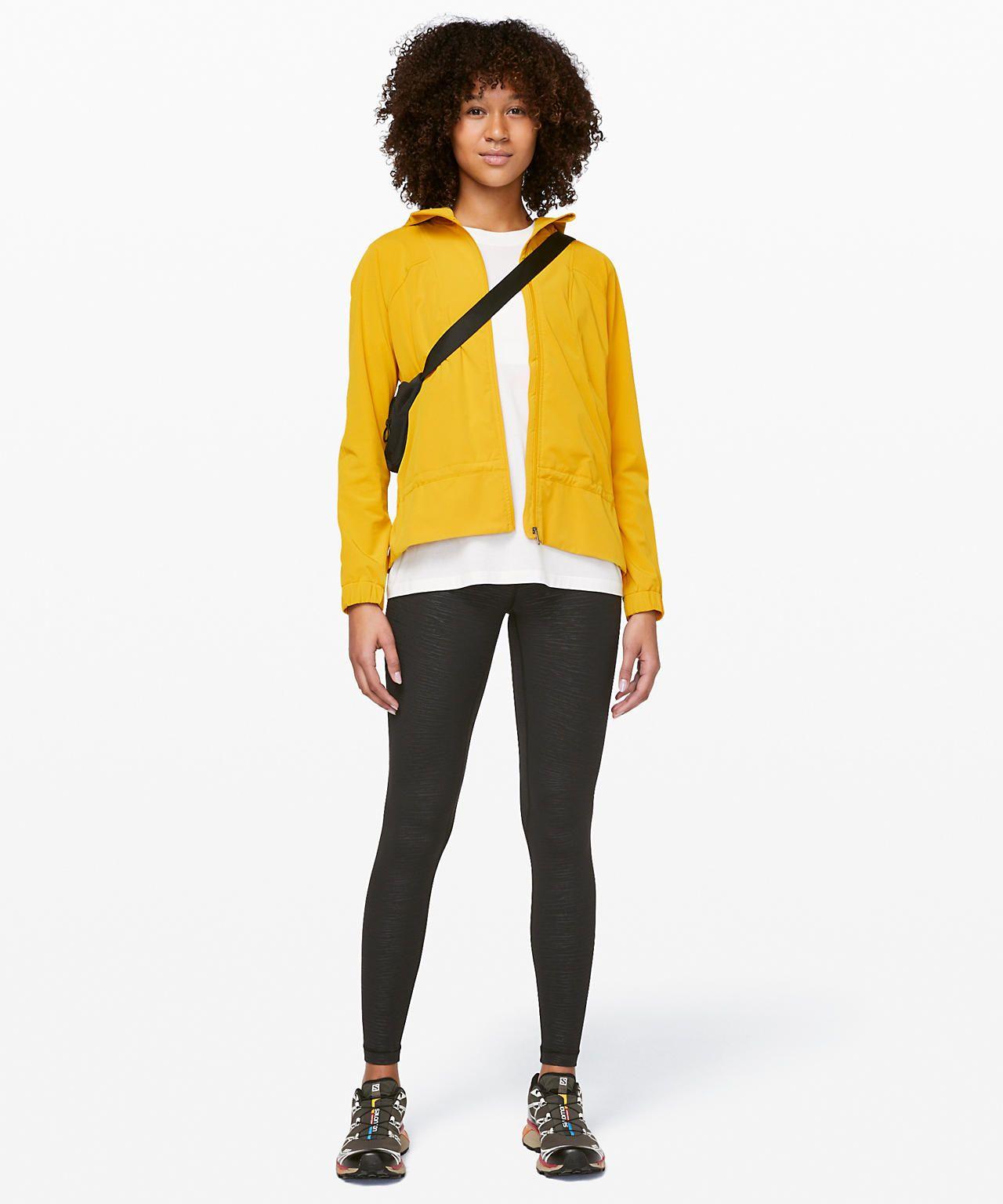 Pack It Up Jacket Women S Jackets Outerwear Lululemon Jackets For Women Outerwear Jackets Outerwear [ 1536 x 1280 Pixel ]