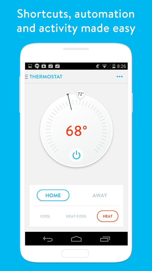Home Layout App image result for google home mobile layout | app | pinterest | app