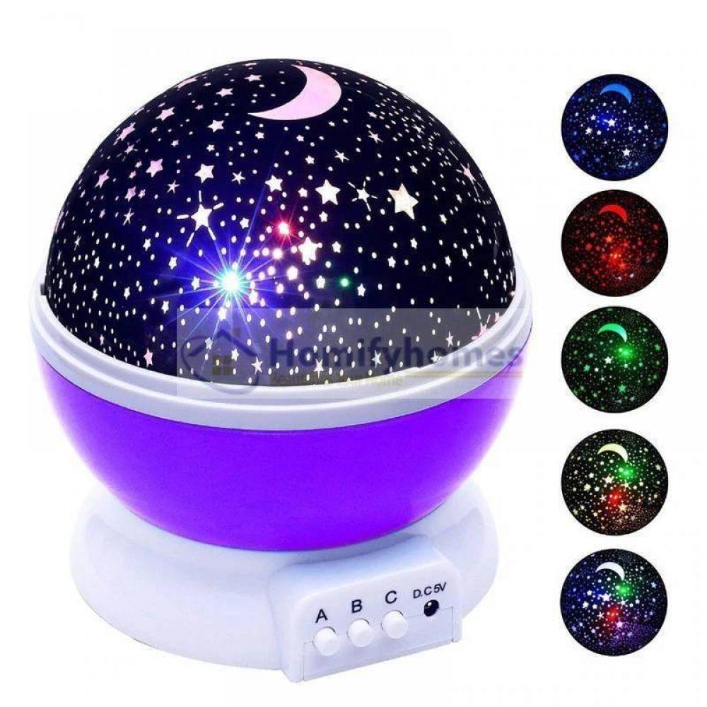 LED Night Light Projector Moon Lamp Price:17.00 and Free shipping   #homedecor #homedecorated #homedecorloversfamilybogor #homedecorthailand / #homedecoracao #homedecorpanama #homedecorph #homedecornl / #homedecorlove #homedecorloversfamilypku #homedecorart #homedecorstyle / #homedecorbloggers #homedecor000 #homedecoraddict #homedecorloversbogor #homedecorpassion
