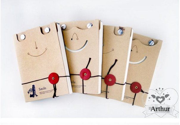 Diary Book Cover Design : Cheap diary art buy quality gift seal directly from china