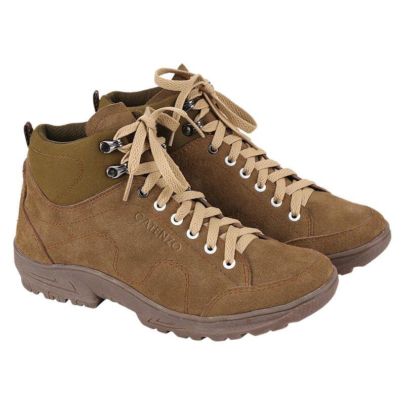 Livistore Com Sepatu Outdoor Pria Mp 207 Sepatu Outdoor Pria