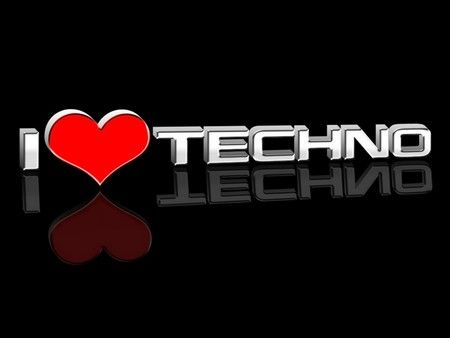 YES I DO!! | EDM | Pinterest | Techno, Song list and Songs