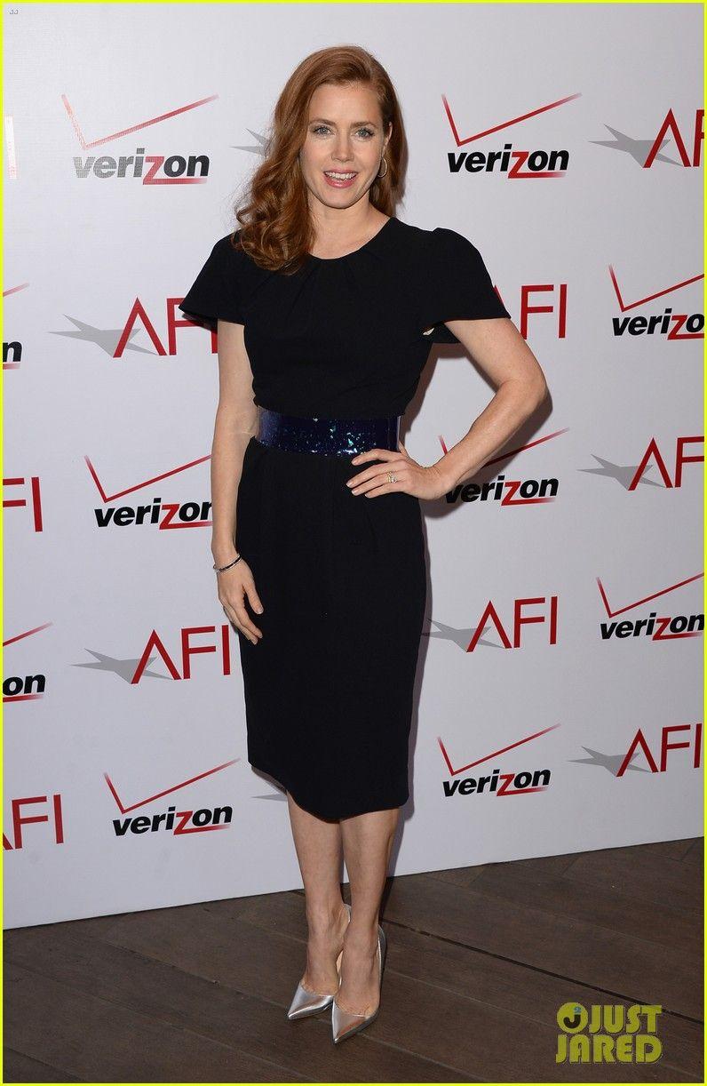 AFI Awards 2014 Red Carpet Roundup - Red Carpet Fashion Awards