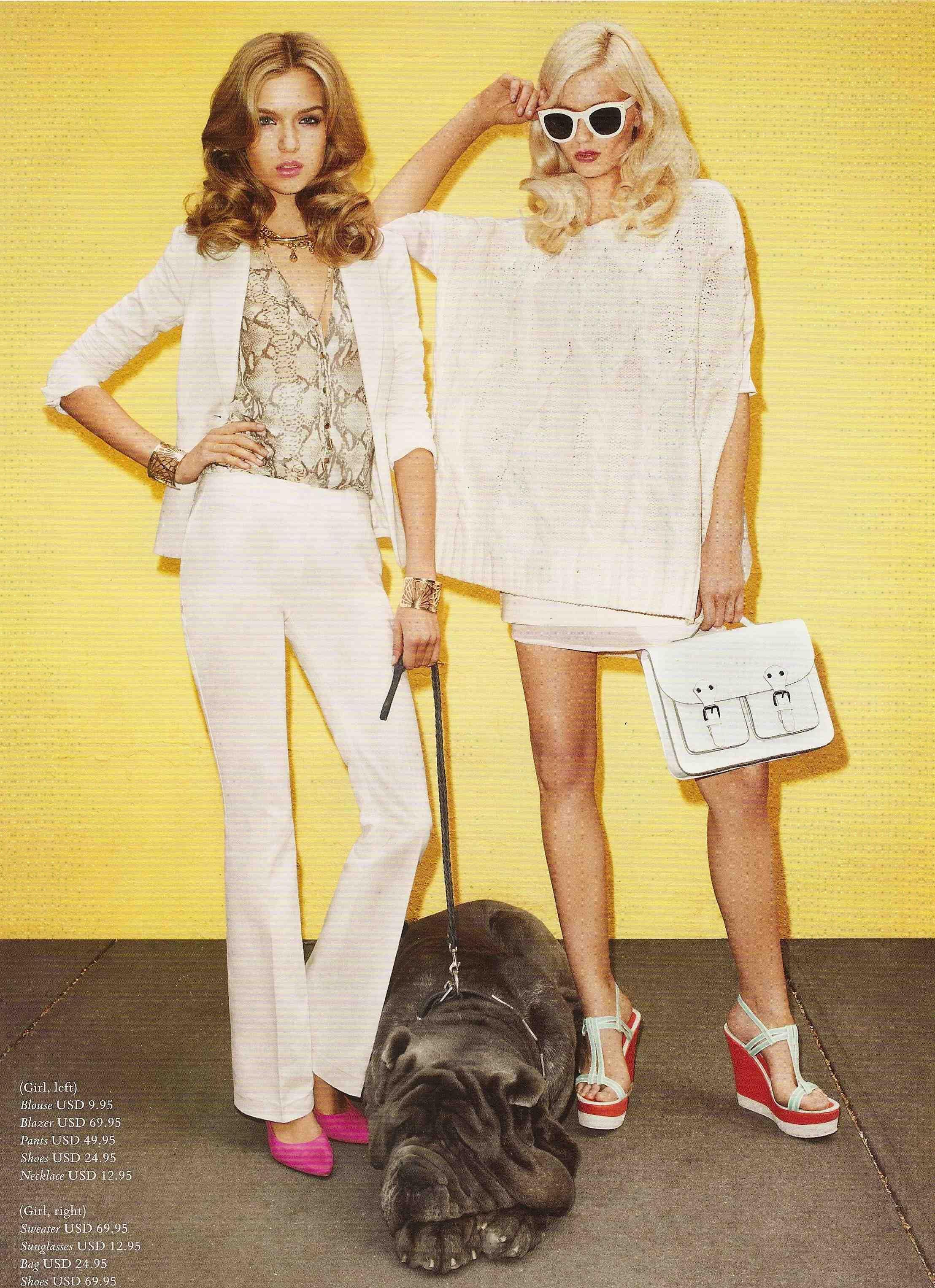 H&M Catalog   H&M Editorial   H&M   Fashion Editorial   Fashion   fashion photography   photography