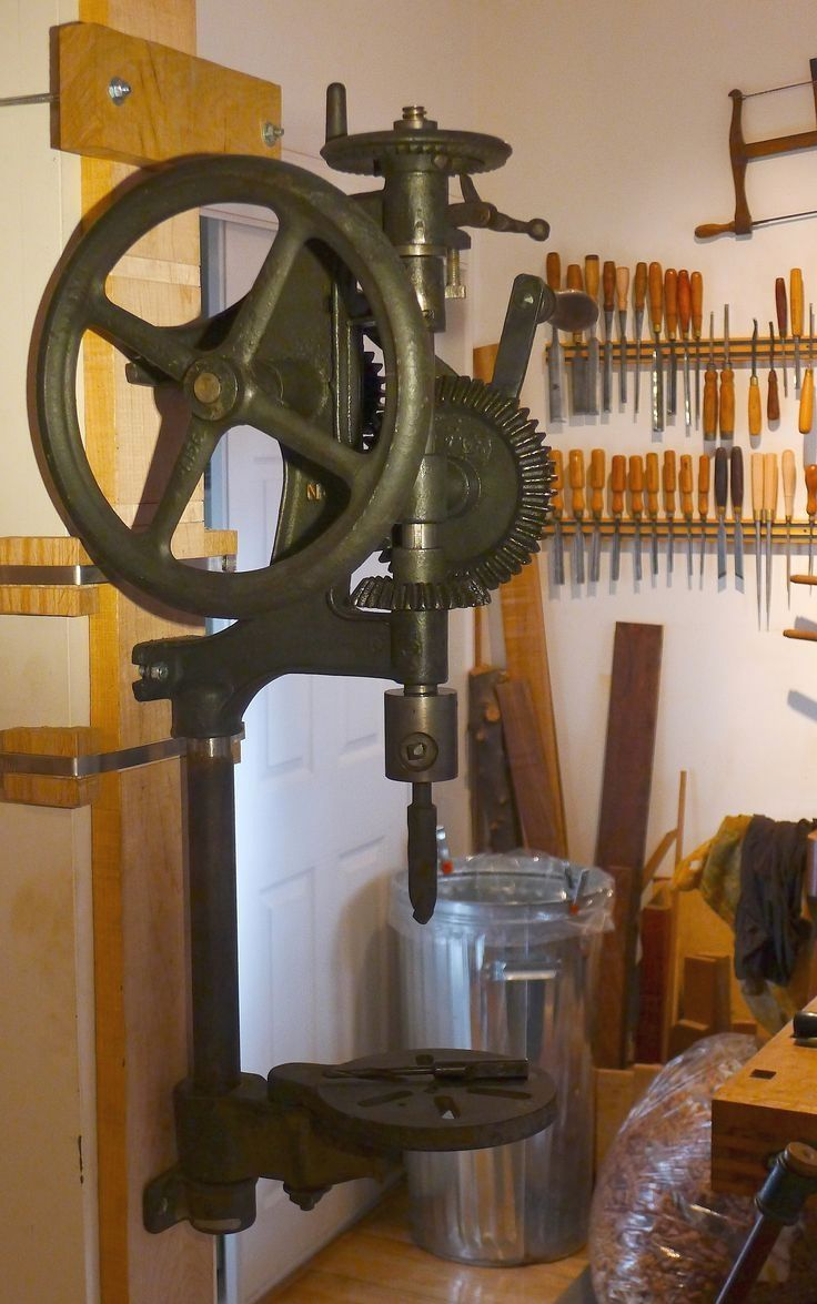 7 astonishing tips best woodworking tools building used