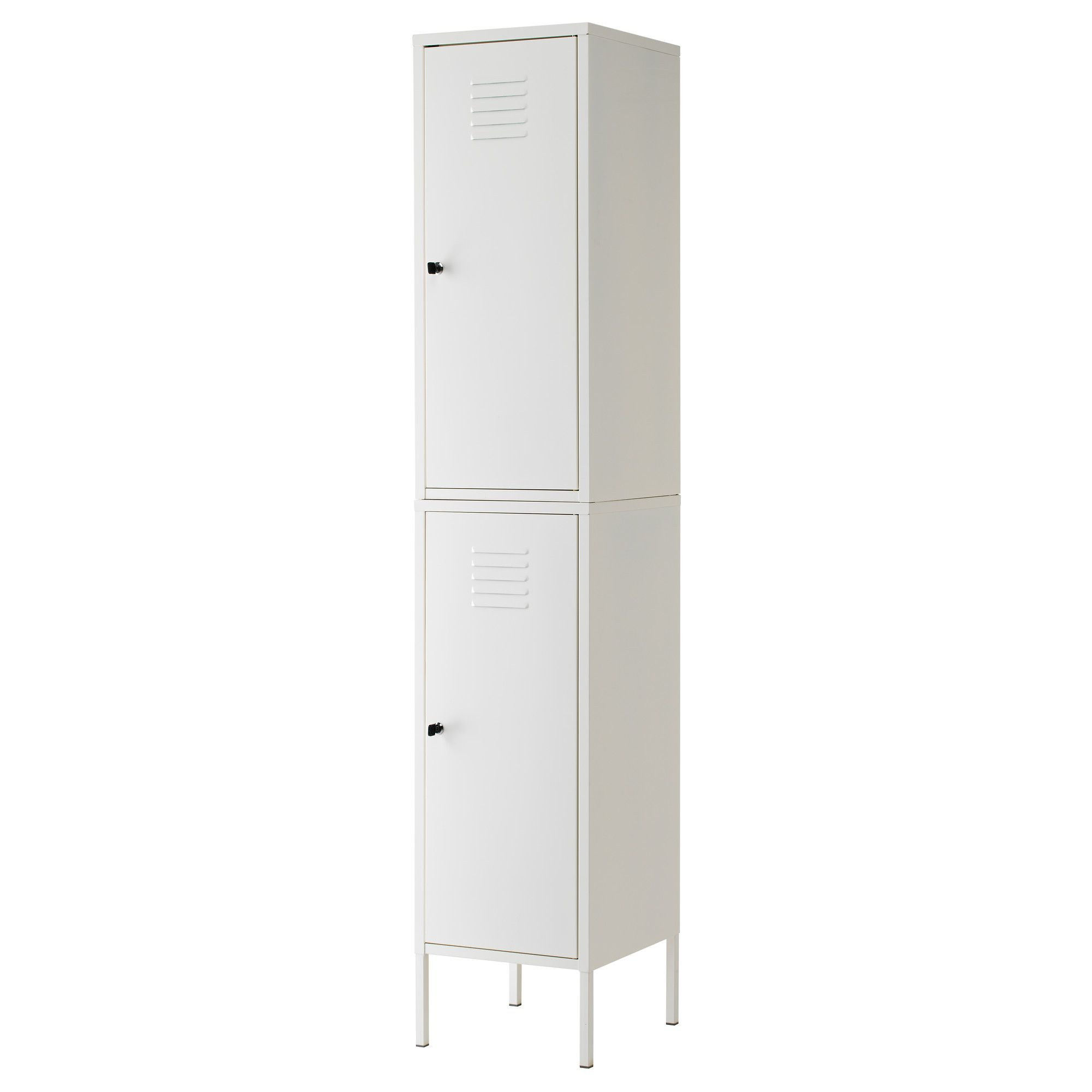 Bathroom Storage Ikea Ps Upright Cabinet Loft Design Pinterest Ikea Ps Ikea Ps Cabinet