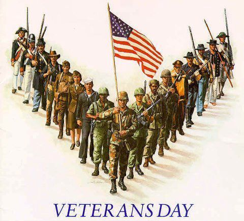 Best Essays In English Veteran Essays Veterans Day Is The Day The United States Sets Aside For  This Purpose However I Believe We Should All Try To Honor Veterans As  Often And  Science Fiction Essays also Essay About Health Pin By Linda On My Favorite Month  Pinterest Research Essay Proposal