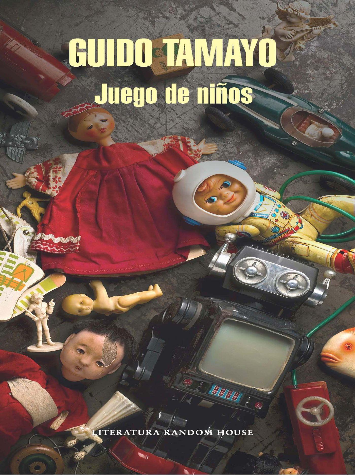 Juego De Ni U00f1os  Ebook