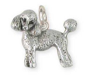 amazon pandora charm dog