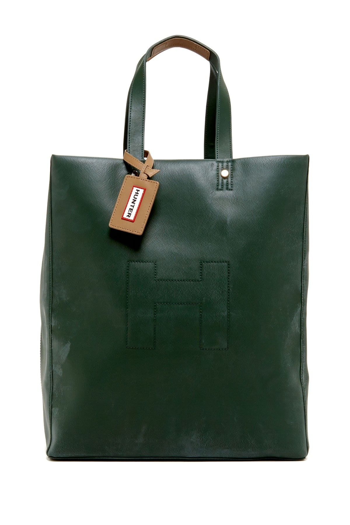 b66a4d73a8 Tall Original Tote