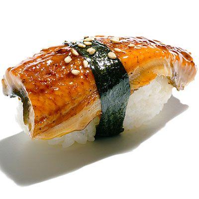 Wine and Sushi: 5 Great Pairings | Sushi, Food, Japanese ...