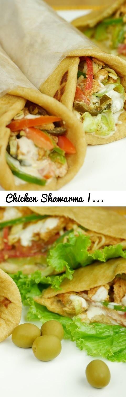 Chicken shawarma home made chicken shawarma recipe by food fusion tags food fusion food fusion recipes food fusion recipe chicken shawarma recipe chicken shawarma recipe best shawarma recipe spicy chicken shawarma forumfinder Images