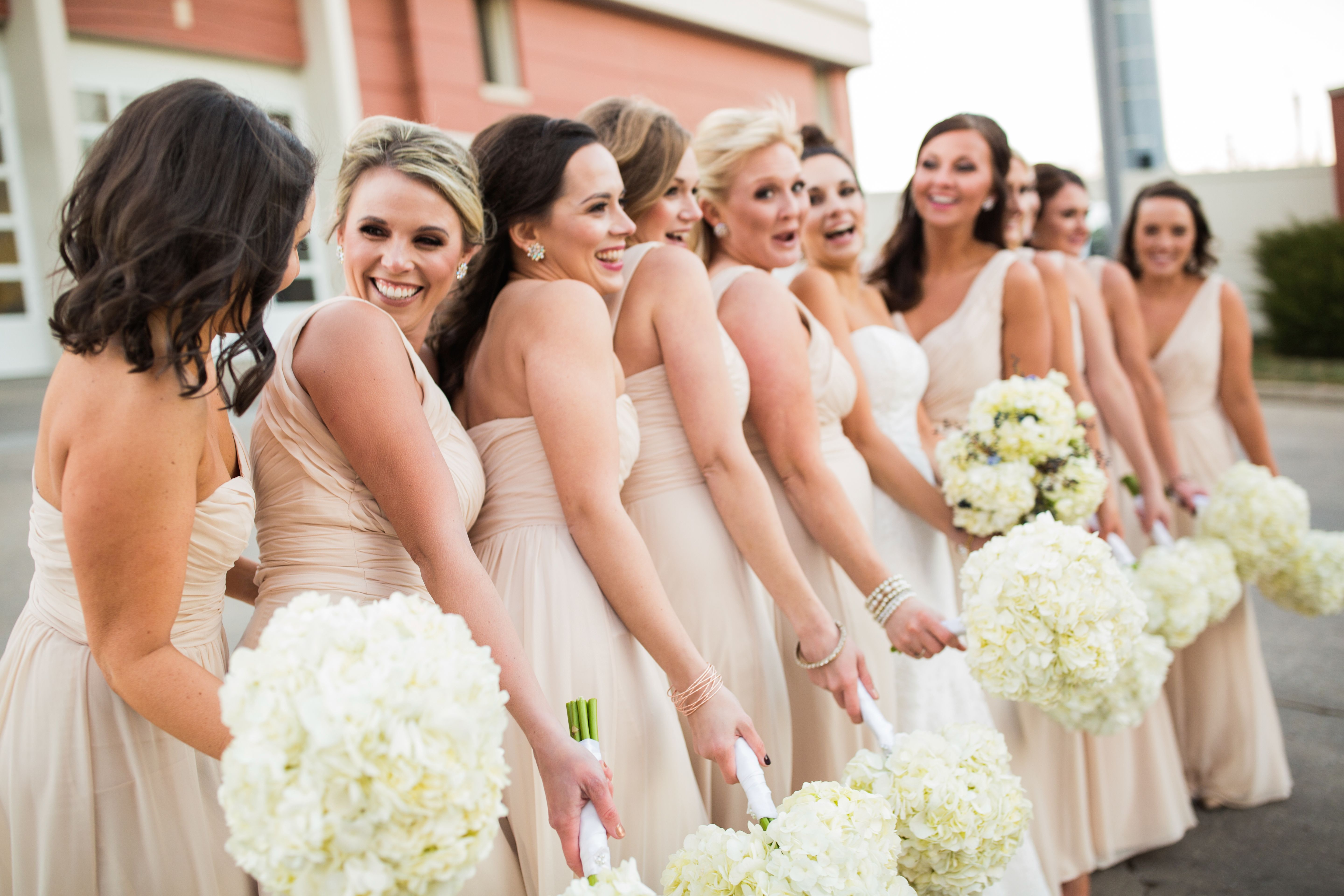 Beautiful vow to be chic bridesmaid dresses available to rent from beautiful vow to be chic bridesmaid dresses available to rent from vow to be chic ombrellifo Images
