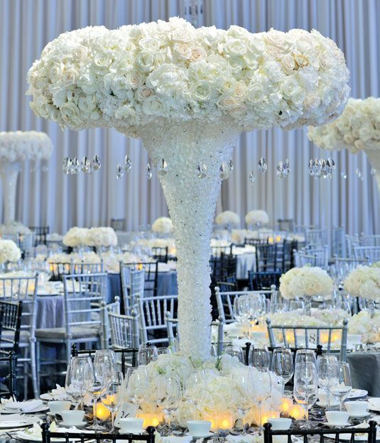 12 Incredible Flower Arrangements You Ll Want For Your: 12 Incredible Flower Arrangements You'll Want For Your