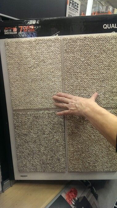 Best Most Current Cost Free Berber Carpet Home Depot Tips In 400 x 300