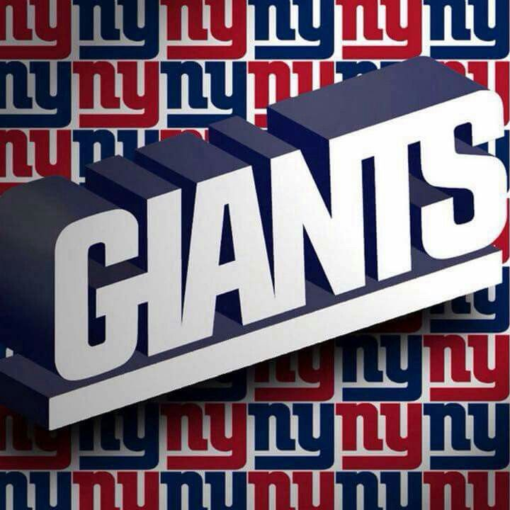 Giants wallpaper new york giants logo new york giants