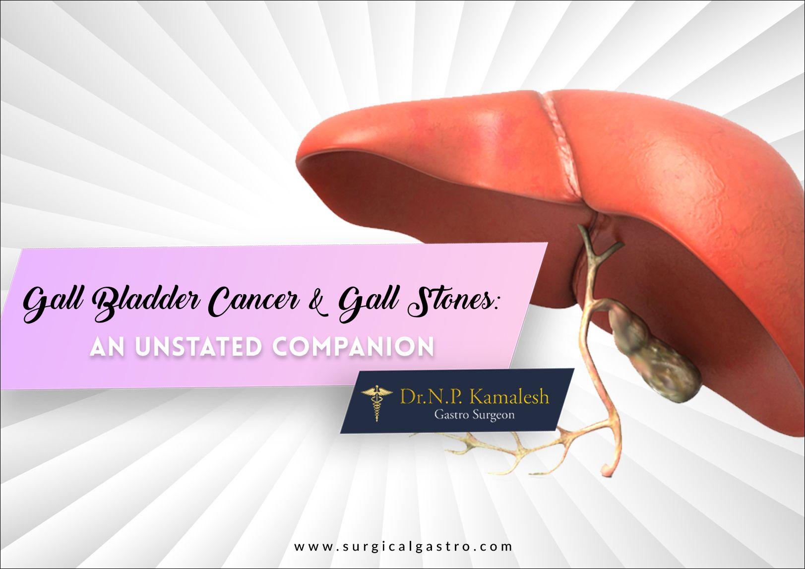 #gallbladder