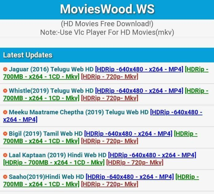 Movie wood 2020: Download the latest Film in 2020 | Telugu movies download,  Telugu movies, Movies