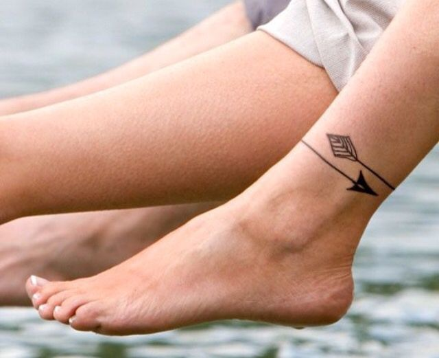 Henna Tattoo Zurich : Pin by andreea negoiță on happiness tattoo tatoo