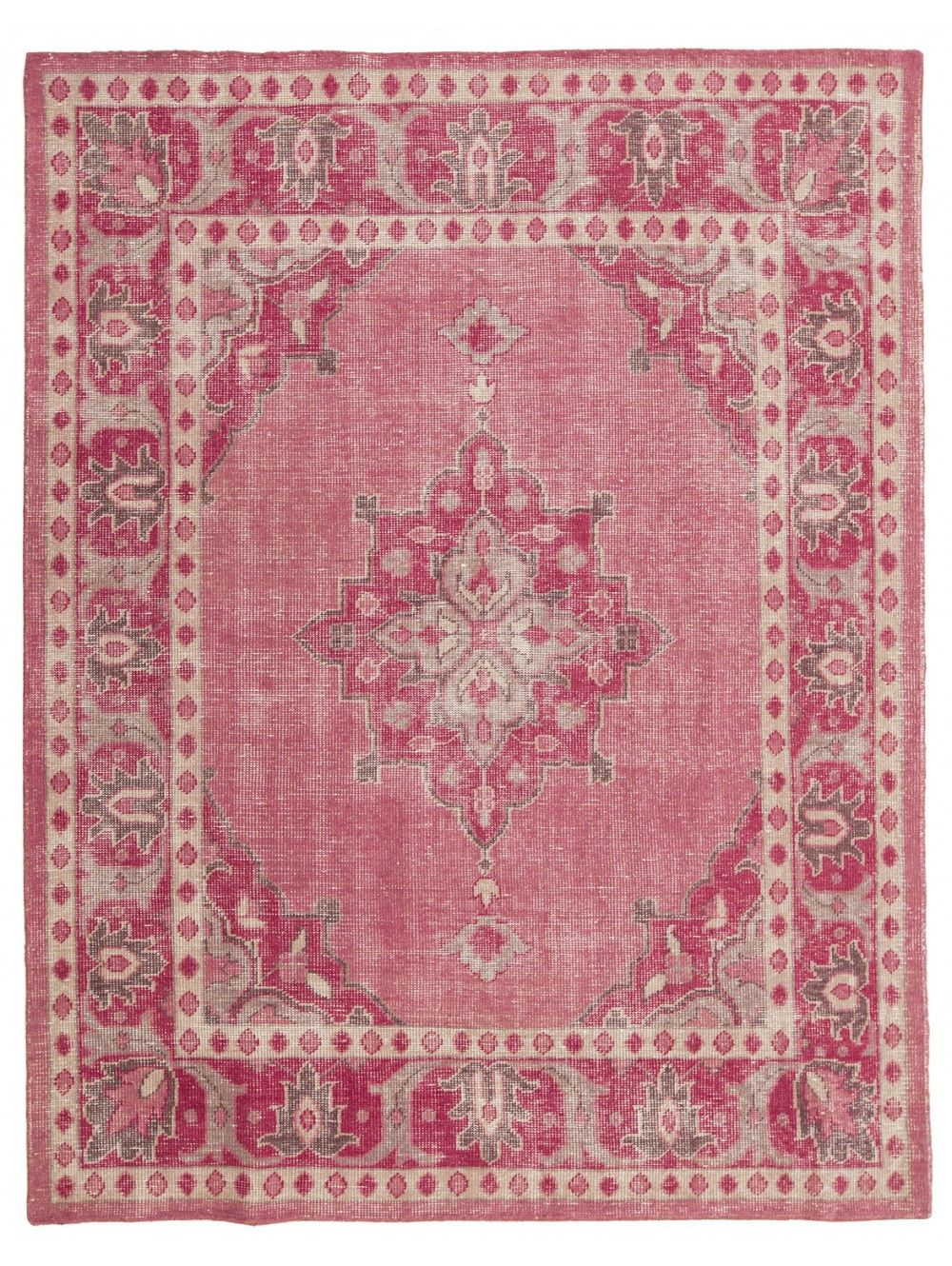 Pari Rug Rugs Rugs On Carpet Lulu And Georgia