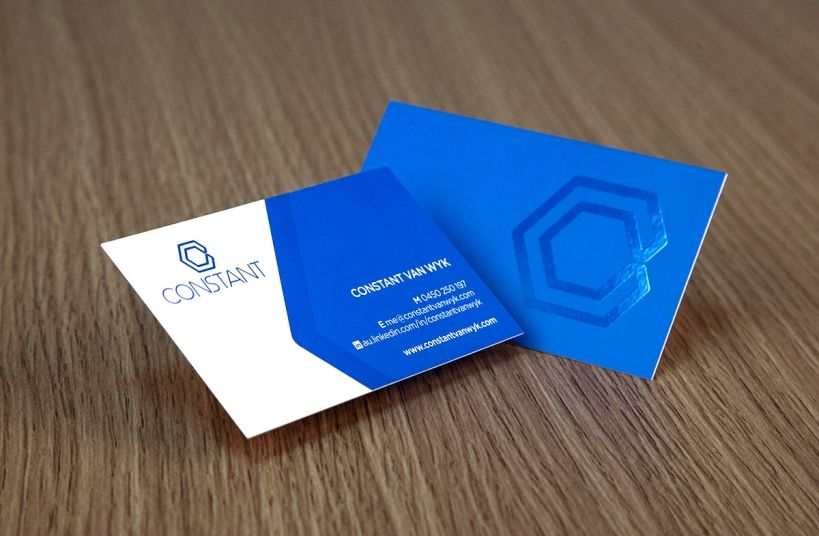 Are You Looking For Cheap Business Card Printing In Las Vegas We Have The Ability To Print A Printing Business Cards Cheap Business Cards Order Business Cards