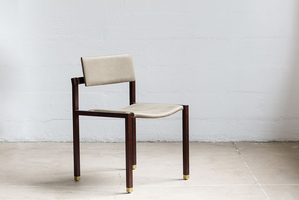 Billy Cotton Joinery Dining Chair Dining Chairs Furniture Chair