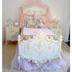 Prince Themed Nursery Baby Room Prince Furniture Princess Theme