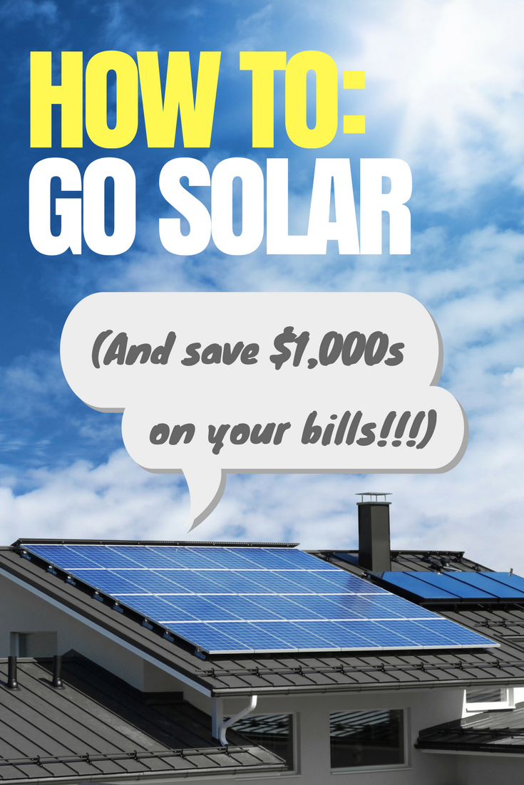 Homeowners Are Furious With Their Power Company Renewable Solar Solar Technology Solar