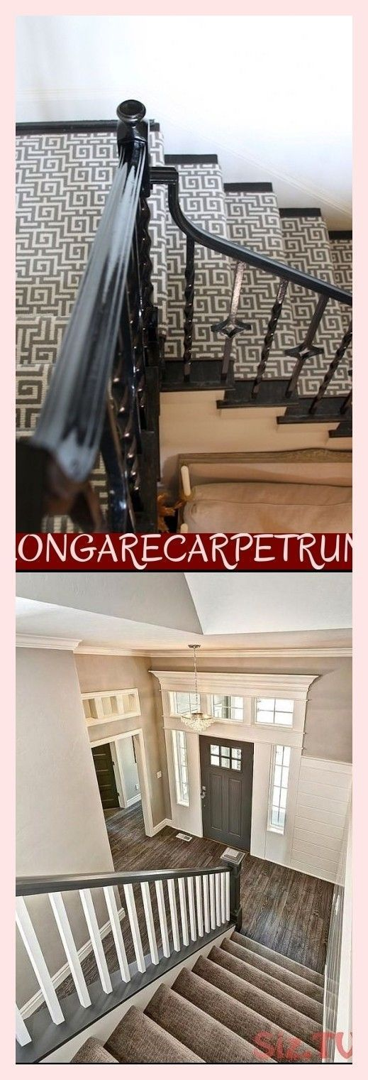 Best Fantastic No Cost Carpet Stairs With Iron Spindles Ideas 640 x 480