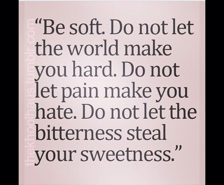 Stay Sweet Words Quotes Quotable Quotes Inspirational Words