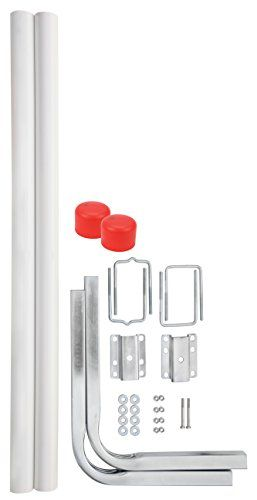 SeaSense Trailer Guide Pole Kit Only, 60\