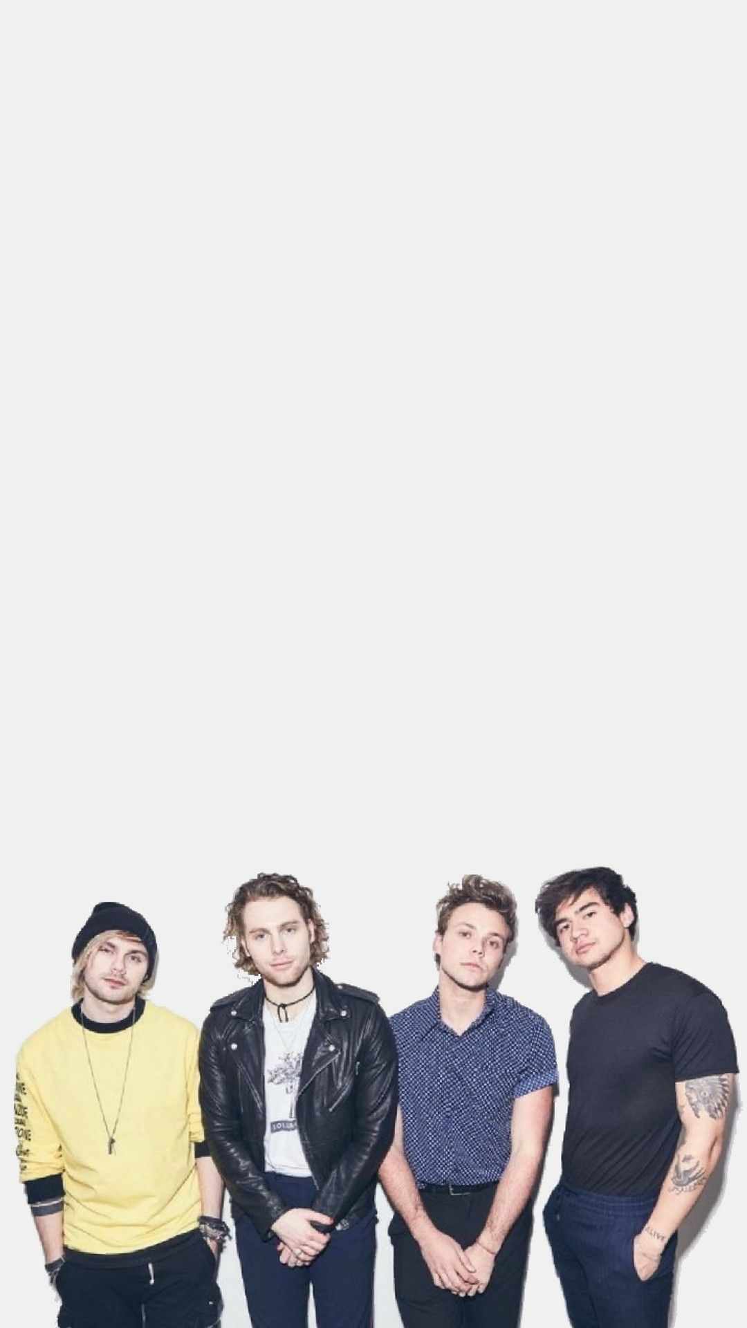 5sos Lockscreen Background 5sos Wallpaper 5 Seconds Of Summer 5sos Background
