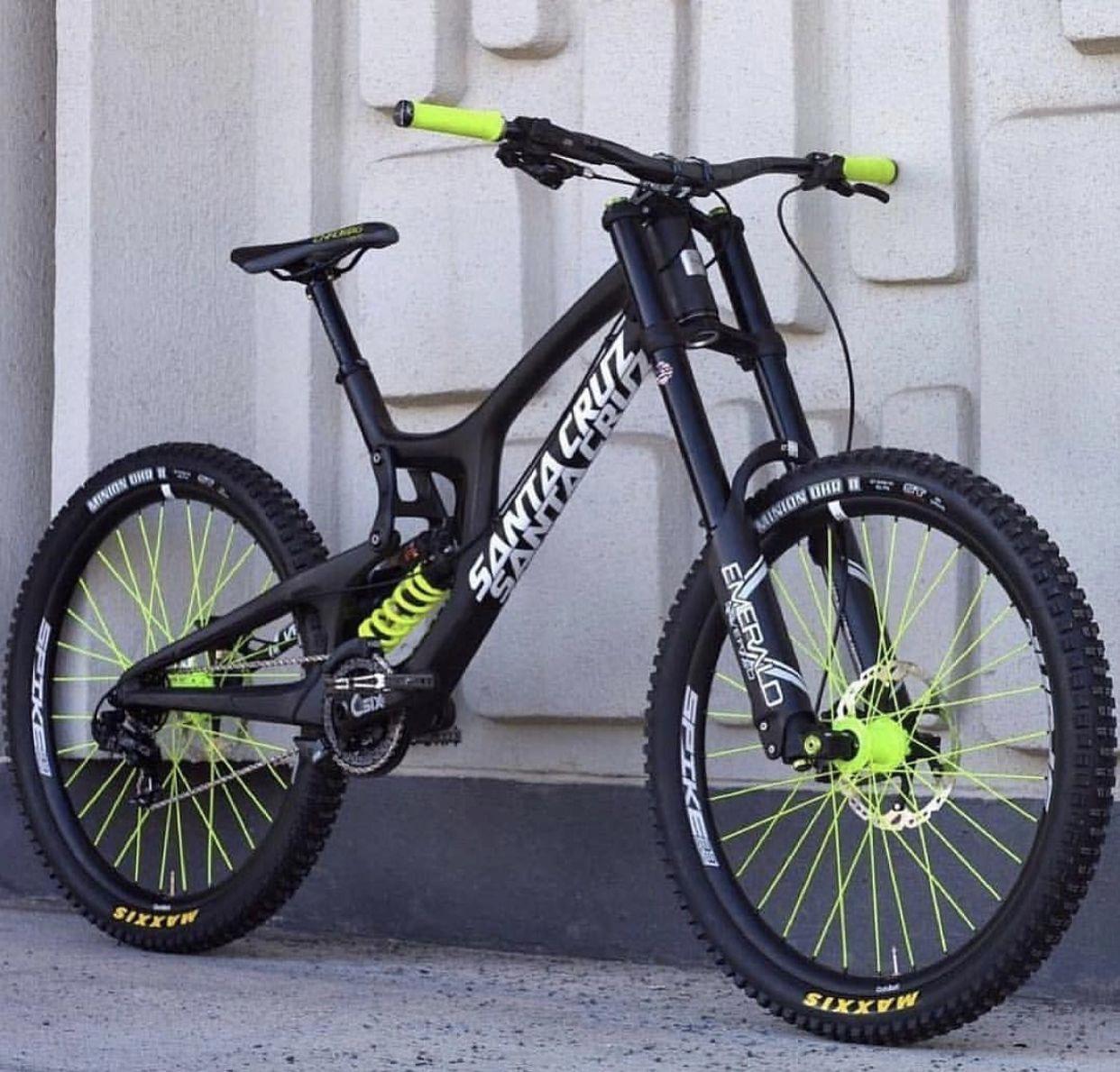 Types Of Bikes In 2020 Mtb Bike Mountain Bicycle Mountain Bike