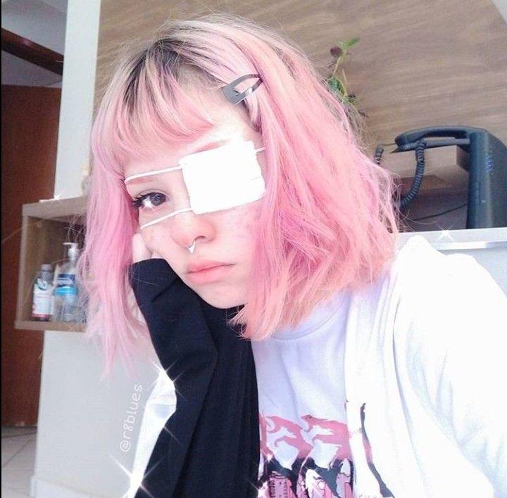 #alternativegirls #alternativegirl #alternative #grungegirl #alternativeaesthetic #grunge #grungy #alternativetogrunge #grungehair #edgygirl #softgoth #cutegoth #pastelgrunge #kawaiigirl #kawaii #harajukugirls #darkkawaii #kawaiigrunge