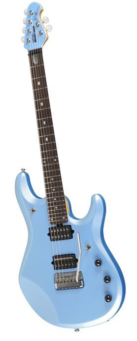 music man john petrucci 6 electric guitar w piezo bridge via musician 39 s friend musicians. Black Bedroom Furniture Sets. Home Design Ideas