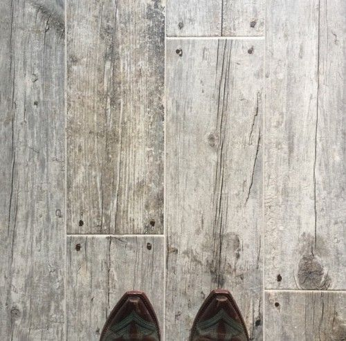 Updating The Floors Floors Pinterest Wood Ceramic Tiles