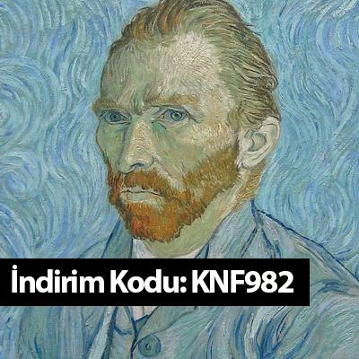 Van Gogh indirim kodu arayanlar için günün en güzel indirim kuponu resimde yazıyor.   (Kaynak: http://indirimkodu.com/promosyon-kodu/art-com-indirim-kuponlari/)