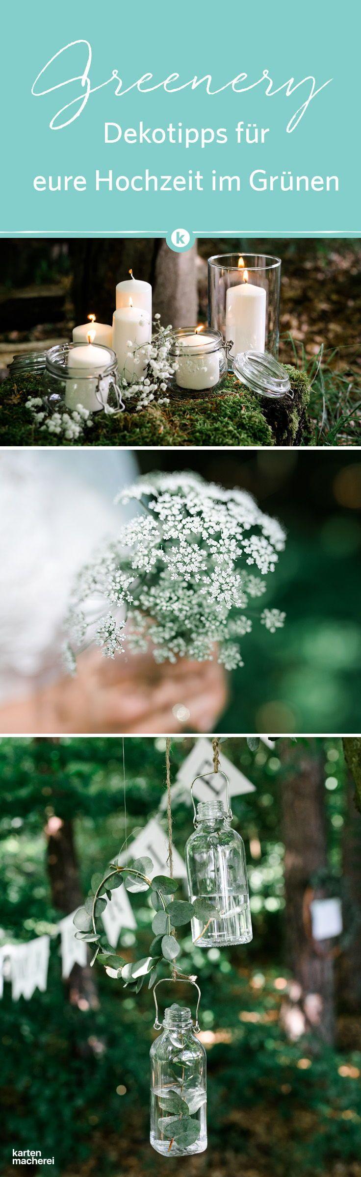 Romantische Waldhochzeit Und Sitzplan Diy Hochzeit Wald Hochzeit Hochzeitsmotto