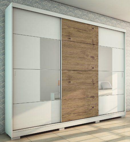 wardrobe ip manhattan com eldridge wide walmart comfort armoire in