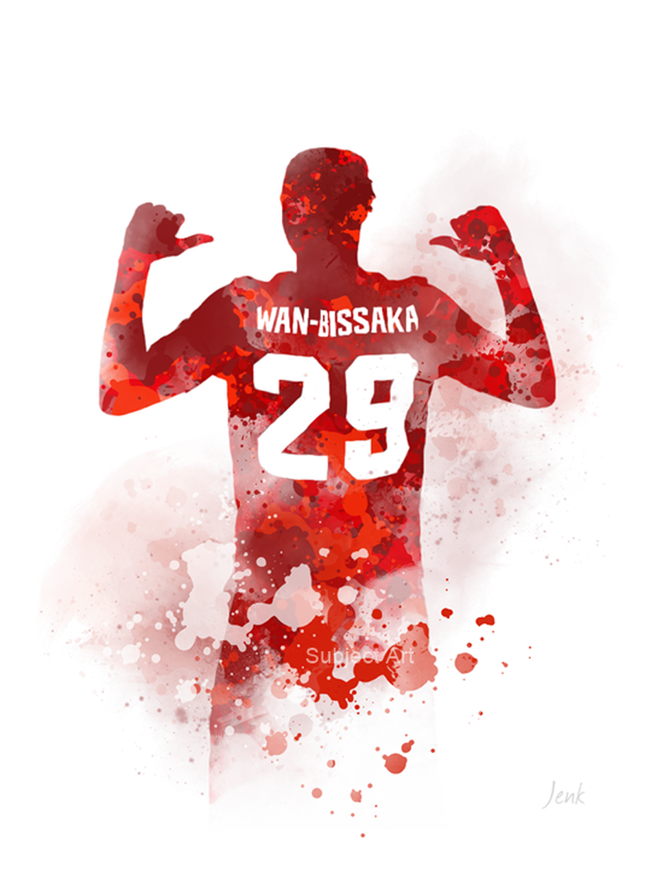 List of Great Manchester United Wallpapers Art