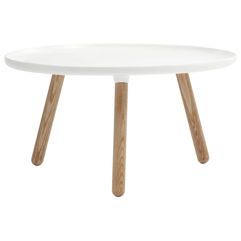 normann copenhagen bord NORMANN COPENHAGEN Tablo B: 78 H: 42 kr. 3800,  | DIV   Interior  normann copenhagen bord