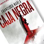 Novembre 2015: Caja negra / Francisco Narla