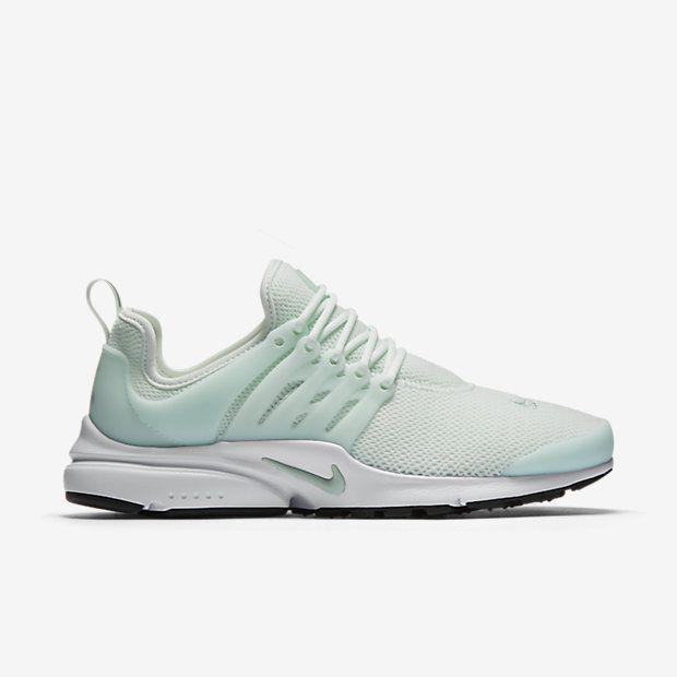 Nike Air Presto Women's Shoe