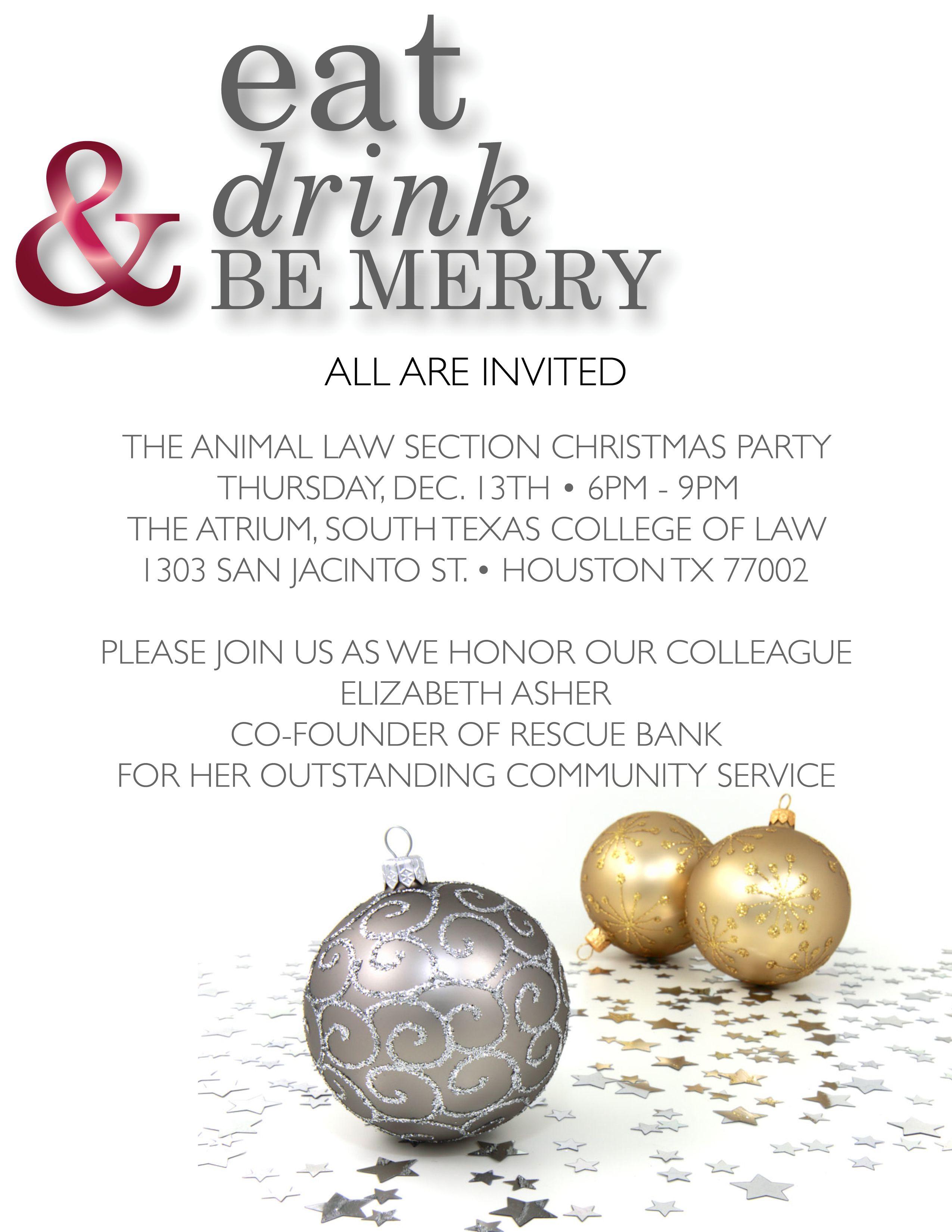 12 Celebrate Invitations Law Themed Ideas Law School Graduation Party Law School Graduation Law School