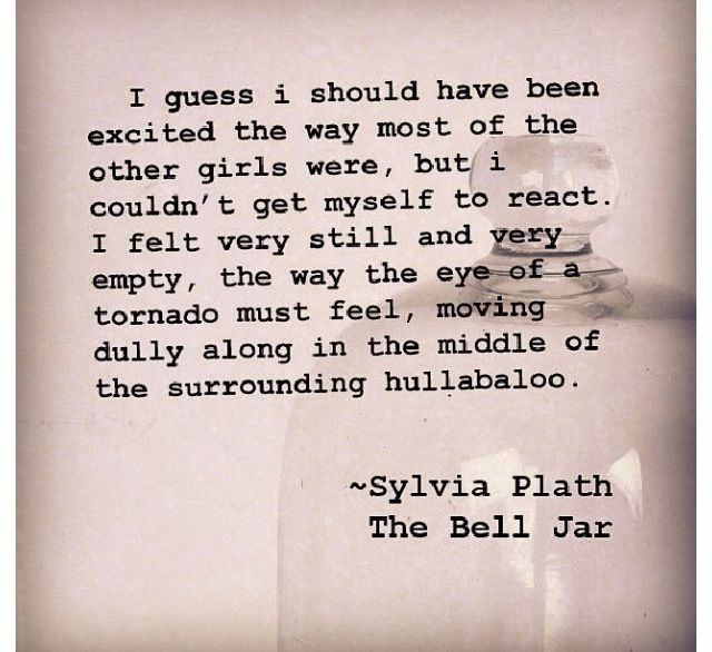 Pin By Jyoti K C On Quotes Sylvia Plath Quotes Sylvia Plath Words