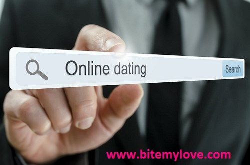 Free dating wales