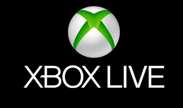 Xbox Live down Xbox 360 users hit by sign in issues Gta 5